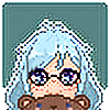 ImaginaryAlchemist's avatar