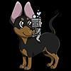 imaginaryclockwork's avatar