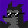 imaginaryfanboy's avatar