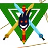 ImaginaryFlame's avatar