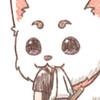 ImaginaryGirl10722's avatar
