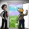 ImaginaryHome's avatar