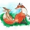 ImaginaryHorse's avatar