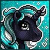 ImaginaryKarin's avatar