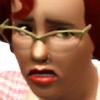 imaginarymagdalena's avatar