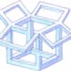 ImaginaryNumb3r's avatar