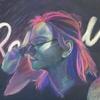 ImaginaryPicture's avatar