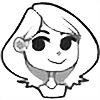 ImaginaryPlauge's avatar