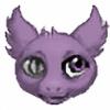 imaginarysam's avatar