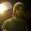 imaginarythings-arts's avatar