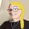 imaginarytoon1's avatar