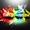 ImagiNation-Comix's avatar