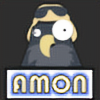 Imagination-Engineer's avatar