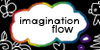 Imagination-Flow
