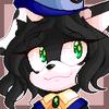 Imagination-Game's avatar