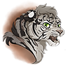 ImagiNationArtsXD's avatar