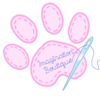 ImaginationBoutique's avatar