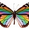 imaginationbutterfly's avatar
