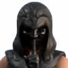 imaginationclash's avatar