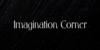 ImaginationCorner's avatar