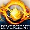 ImaginationDreams234's avatar