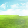 ImaginationEngineer's avatar