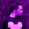 ImaginationGoingWild's avatar