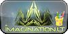 ImaginationLT's avatar