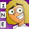 ImaginationNeverEnds's avatar