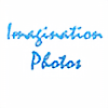 ImaginationPhotos's avatar
