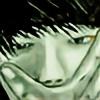 imaginationpower's avatar