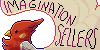 ImaginationSellers's avatar
