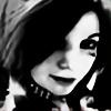 ImaginationsRain's avatar