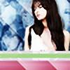 ImaginationStyle's avatar