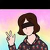 ImaginationUnivers1's avatar