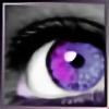 ImaginationWander's avatar