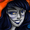 Imaginationxcorrupts's avatar