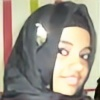 Imaginative-girl's avatar