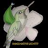Imaginative-Light77's avatar