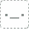 imaginativeasianguy's avatar