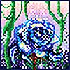 ImaginativePalette's avatar