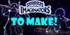 Imaginators-to-Make