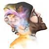 Imaginautilus's avatar