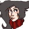 imagine--nation's avatar
