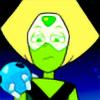 imagine-davekat's avatar