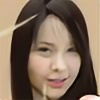 imagine064's avatar
