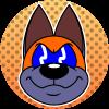 Imagine23's avatar