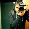 imagine8fr's avatar