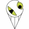 ImagineAkira's avatar