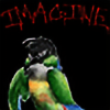 ImagineArchangels's avatar
